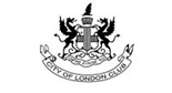City of London Club logo