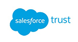 Sales Force Trust Logo Full Colour