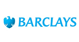Barclays Logo Full Colour