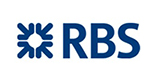 RBS Logo Full Colour