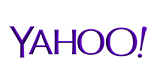 Yahoo Logo Full Colour